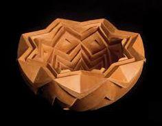 halima casell ceramic bowl