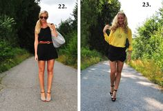 todays outfit, outfit, todays, lookbook, look, fashion, streetfashion http://miauslife.com/wp-content/uploads/2013/08/22ja23.jpg