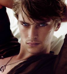 1000 images about danish model male on Pinterest