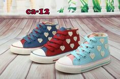 Pre-Order Kids Canvas Shoes Import Harga Grosir SMS 081212415282/Pin BB 26e6d360. fb:mayorishop