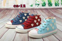 Pre-Order Kids Canvas Shoes Import Harga Grosir SMS 081212415282/Pin BB 26e6d360. fb:mayorishop