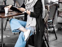 Tekenen dat het over is tussen jullie | Follow Fashion | Bloglovin'