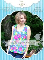 Sis-Boom-Tortola-Top-For-Women-Pattern-Cover
