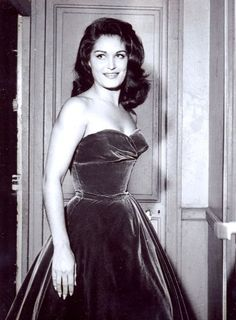 Egyptian Beauty, Turkish Beauty, Catherine Deneuve, Sophia Loren, Classic Actresses, Hollywood Actresses, Audrey Hepburn, Marilyn Monroe, Egyptian Movies