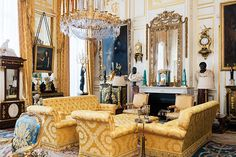 ROBERT DE BALKANY  RUE DE VARENNE | de l'hôtel particulier du défunt Robert de Balkany (ex-époux de ...