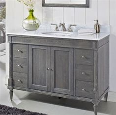of vanity minimalist on designs chic luxurious fairmont oasis bathroom alluring xluxurious ic rustic vanities pagespeed