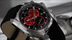 ZEGAREK HAVKER Omega Watch, Watches, Accessories, Wrist Watches, Wristwatches, Tag Watches, Watch
