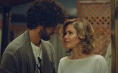 Hayat Şarkısı 11. bölüm Hülya ve Kerim'in görüntüleriyle Mithat Can Özer'den Hülya şarkısı Dizi yorum, Fragman tahmin