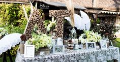 Xu hướng tiệc cưới năm 2015 - Bliss Wedding Planner  Wedding Ideas of Bliss Wedding Planner - one of the best wedding planner in HCMC, Vietnam for 2015. In this album, you can find our newest real weddings, the newest trends of colors of themes. #blissweddingplanner #trangtritieccuoi #tiecuoidep #wedding #weddingideas #thebestweddingplannerinvietnam #vietnam #hochiminhcity #saigon #weddingplanner #vietnamweddingplanners #bliss #colors #themes #ideas #weddingdecorate