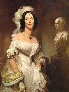 Dolley Payne Todd Madison (May 20, 1768 – July 12, 1849) was the spouse of the fourth President of the United States, James Madison, and was First Lady of the United States from 1809 to 1817. She was notable for her social gifts and helped define the role of the First Lady. Her success as a hostess contributed to increasing the popularity of Madison as president.