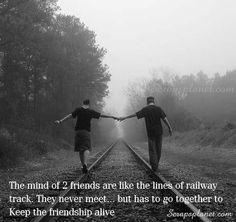 1000 images about Railway and quotes on Pinterest Railroad tracks