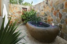Outdoorküche Garten Verleih : Die besten bilder von outdoor waschbecken in garten deko