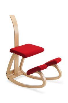 Variable Furniture Balans The Original Kneeling Chair variable balans more originals variables rocks chairs rocker kneeling ...