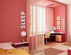 Teen Bedroom Ideas | ... bedroom bedrooms for teenagers modern teenage bedroom ideas teen room