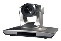 Minrray UV820-USB3.0 HD Videoconferencing Camera