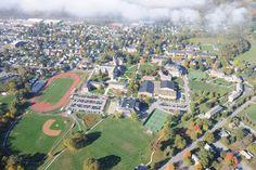 Juniata Campus Map.24 Best Juniata College Images Collage Colleges High Schools