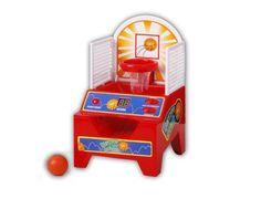 best cool fun usb office desk toys games gadgets