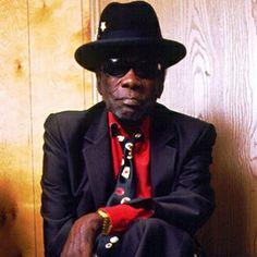 john lee hooker | john lee hooker blues musician john lee hooker helped define the post ...