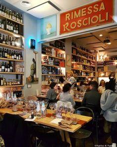 Sur la route du café italien, de #Milan à #Rome #Roma #NespressoIspirazioneItalia Duomo Milan, Liquor Cabinet, Rome, Travel, Rome Italy