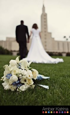 los-angeles-southern-california-lds-mormon-temple-wedding-sealing-photography-photographer-15