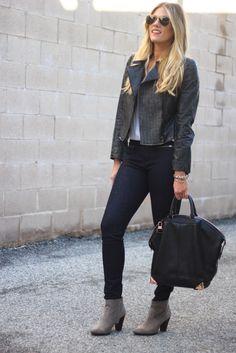 846e09f78e50 Devon Rachel...she always looks great Kristina Bazan