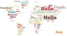 Tercüme Rusça ile Ankara Rusça tercüme hizmeti verilmektedir.