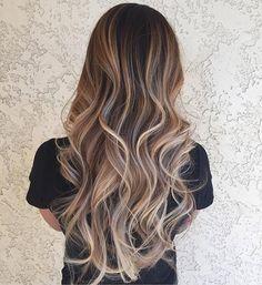 @nicole_sauck #balayage #balayageombre #balayagehighlights #babylights #hairpainting #balayagehair #balayagedandpainted #coloredhair #colormelt #balayageartists #colorhair #goodhair #hair #haircolor #hairstylist #hairdresser #summerhair #beautylaunchpad #americansalon #behindthechair #modernsalon #btcpics #hairbrained #ombrehair #newhair #hotonbeauty #stylistssupportingstylists #imallaboutdahair #hairartist #hairlove