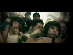 Abandon All Ships - Geeving Featuring Jhevon Paris (Official Music Video) - YouTube