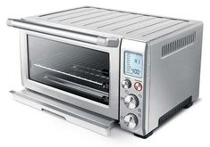 123 best toaster oven images convection oven cooking cooking rh pinterest com