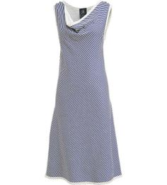 Merrell reversible Finley dress