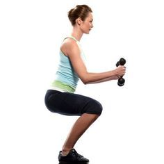 Get the toned, sexy legs you've always wanted with these lower-body toning tips.