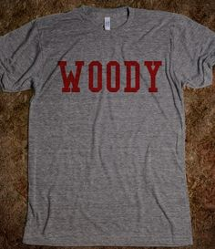 Ohio State - Coach Woody -- one of the best coaches...