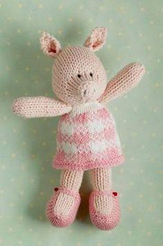 Afbeeldingsresultaat voor little cotton rabbits