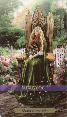 Wizards Tarot Wizards, Academia, Tarot Cards, Disney Characters, Fictional Characters, Aurora Sleeping Beauty, Disney Princess, Painting, Lush Garden