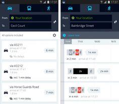 Nokia HERE Maps Akan Hadir Eksklusif Untuk Samsung Galaxy http://www.aplikanologi.com/?p=29213