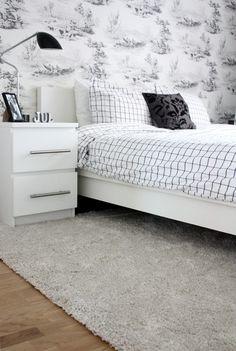 Bolia Design Mood Soffbord Ø60cm Hitta bästa pris på Prisjakt