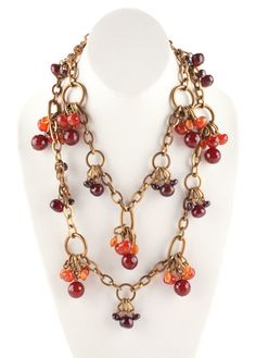 US $300.00 New without tags in Jewelry & Watches, Fine Jewelry, Fine Necklaces & Pendants