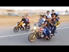 Ultimate funny and craziest video - funzone