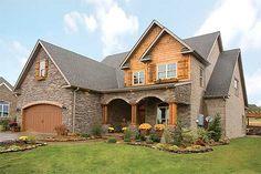 House Plan 17-2131