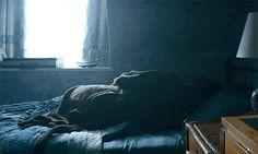 hampsteadharry: Adore You - Harry Styles® Harry Styles Dark, Dark Harry, Harry Styles Gif, Harry Styles Imagines, Harry Styles Pictures, Harry Edward Styles, Mr Style, Style Icons, Harry Styles Sleeping