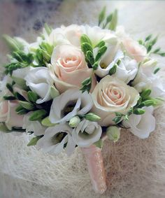 Bouquet On Pinterest Bridal Bouquets Bouquets And Wedding Bouquets