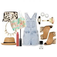 Check out this awesome outfit for a music festival! Find more on Wishi and gest styled online for free by other users. Go to www.wishi.me