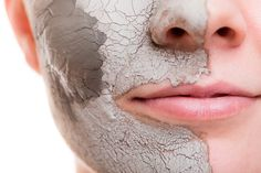 Top-6-Tips-to-reduce-Wrinkles,-naturally