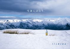 iichiko design-Graphic Gallery-