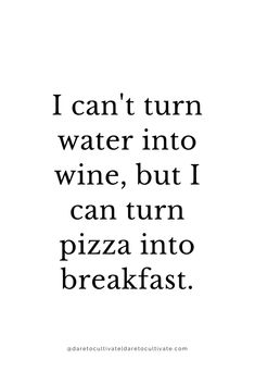 19 Trendy Breakfast Quotes Funny Hilarious LifeYou can find Breakfast and more on our Trendy Breakfast Quotes Funny Hilarious Life Super Funny Quotes, Funny Mom Quotes, Funny Pizza Quotes, Funny Party Quotes, Funny Vacation Quotes, Food Humor Quotes, Funny Humor, Yummy Food Quotes, Bbq Quotes