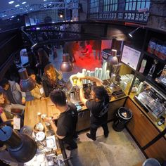 Zaman su gibi akıyor daha geçen hafta #istanbulcoffeefestival deydik #best #fun #love #nice #cool #espresso #like #instagood #kahve #kahvekeyfi #kahvegram #kahvesever #kahvekulturu #coffee #coffeelover #coffeeshop #coffeeholic #coffeeculture #twitter #amazing #awesome #barista #italianstyle #istcoffeefest #istanbulkahvefestivali
