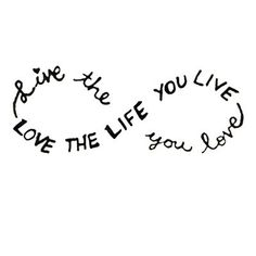 No other way to live love it and live it or live it and love it  you only Die once  #mondaymotivation #lifequotes #entrepreneur #life