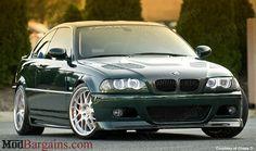 6 Best Mods for E46 BMW 325i, 328i & 330i (1999-2006) – ModBargains.com's Blog