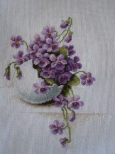 http://gallery.ru