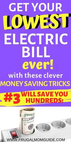 16 best utility bill images utility bill bank statement card rh pinterest com